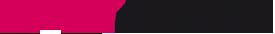 knoops logo